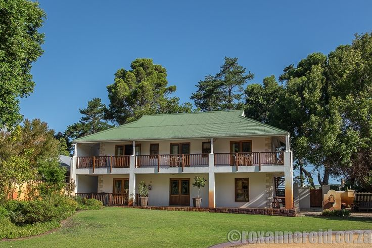 Robin's Nest, Hermanus, Overberg, Amazing blog by @roxannereidsa well worth to have a great read!