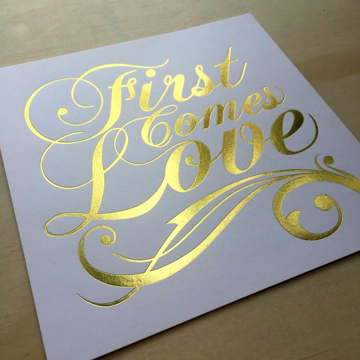 DIY wedding or special event invitations and stationery sets