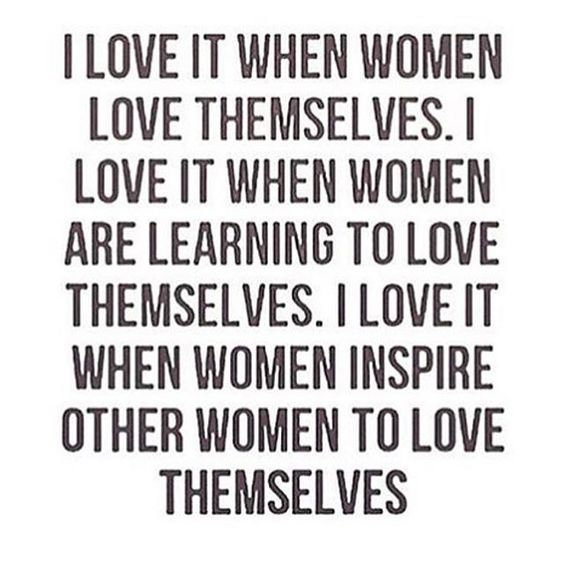 Empowerment Quotes Classy Best 25 Empowerment Quotes Ideas On Pinterest  Women Empowerment