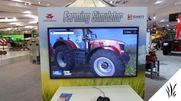 Photos from Farming Simulator 17 - Mods Land | ATS, ETS 2, FS 15, FS 17