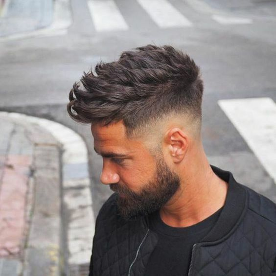 Low fade Haircuts for Black men. African American haircuts, Fade Haircuts, Low fade Haircuts, Faded Hairstyles, Black Men hairstyles, Black men haircuts, African faded haircuts African haircuts, #fade #lowfade #lowfadehaircuts #lowfadehairstyles #blackmenhaircuts #blackmenfade #blackmenfadehaircuts #africanamericanhairstyles #africanamericanhaircuts #blackmen #menhaircuts #menhaircuts #templefade #highfade #lowfadehaircutsblackmen