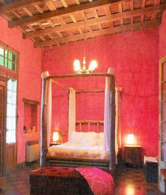 M s de 1000 ideas sobre dise o interior italiano en for Muebles estilo italiano