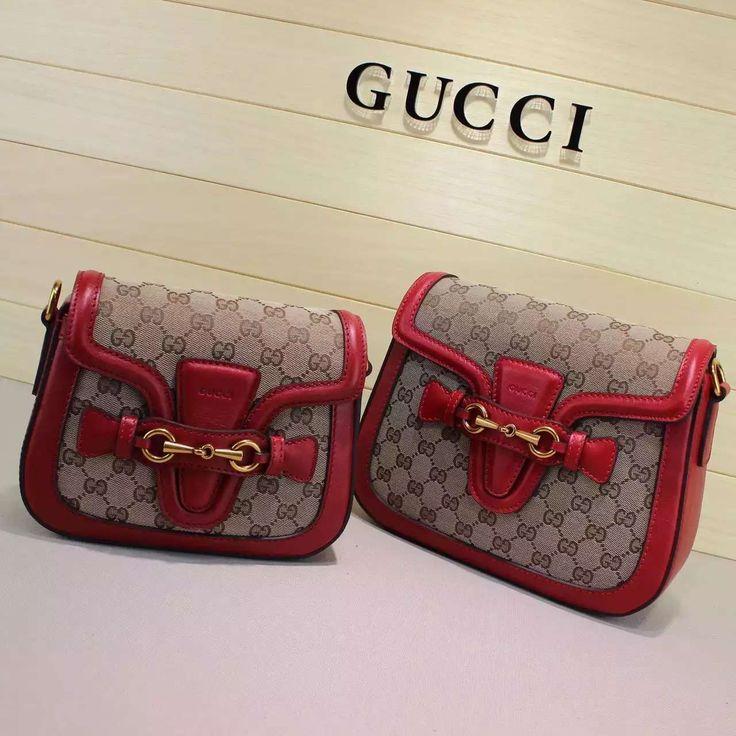 gucci Bag, ID : 42938(FORSALE:a@yybags.com), gucci buy purse, gucci head designer, gucci founder, gucci organizer purse, guccy bag, gucci womens totes, gucci 9, gucci camo backpack, gucci best wallets for women, gucci outlet, black gucci handbag, gucci shop for purses, cucci clothing, gucci ladies handbags brands, site gucci brasil #gucciBag #gucci #gucci #hat