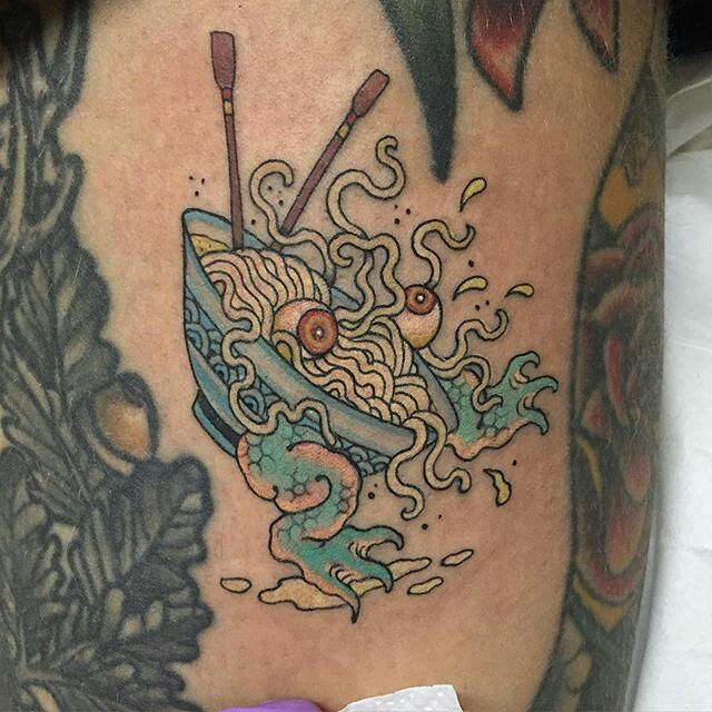1000+ Images About Tattoo Inspo! On Pinterest