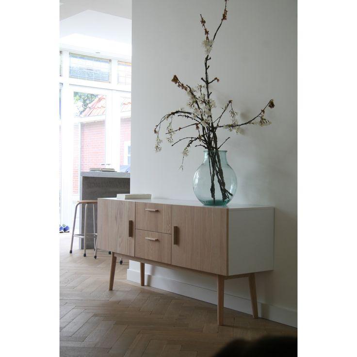 83 beste afbeeldingen van meubels - Sfeer zen lounge ...