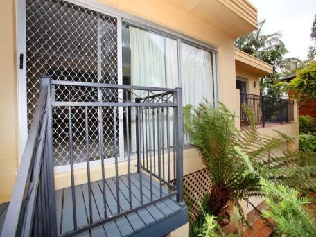 4 Cavendish Place Korora NSW 2450 - House for Sale #115269107 - realestate.com.au