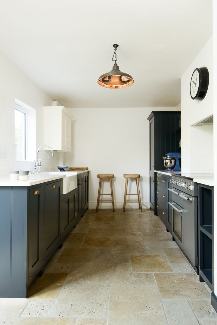 ... Rustic Feeling Which Would Suit A More Traditional Property Or A Barn  Conversion. Floors Of Stone Offer Travertine At Highly Competitive Prices.