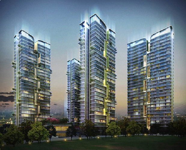 https://500px.com/tonyghkjh/about  Check This Out - Thane Tata Serein Amenities  Pokhran Road Pre Launch Tata,Tata Pre Launch Pokhran Road Thane  The Alternatives For Setting Up Cardinal Elements For Residential Projects In Mumbai