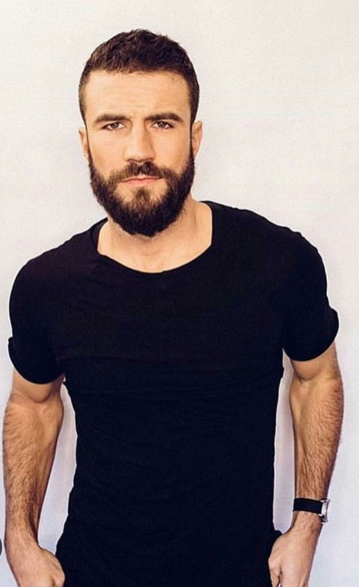 Sam Hunt- Body like a back road driving with my eyes closed I know every curve like the back of my hand