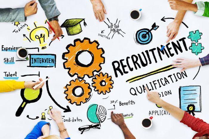 Best Recruiting Software 2015  http://www.businessnewsdaily.com/8477-best-recruiting-software.html