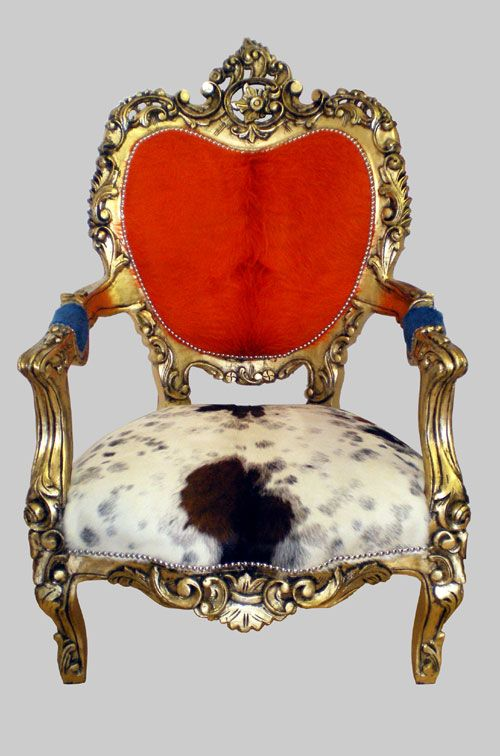 Queen of Hearts* Jimmie Martin Ltd.