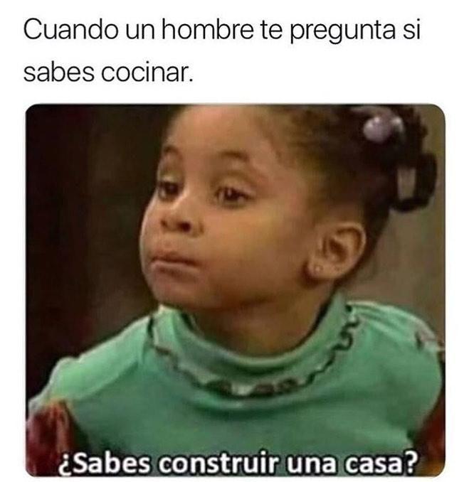 Memesespanol Chistes Humor Memes Risas Videos Argentina Memesespana Colombia Rock Memes Love Viral Bogota New Memes Funny Memes I Started A Joke
