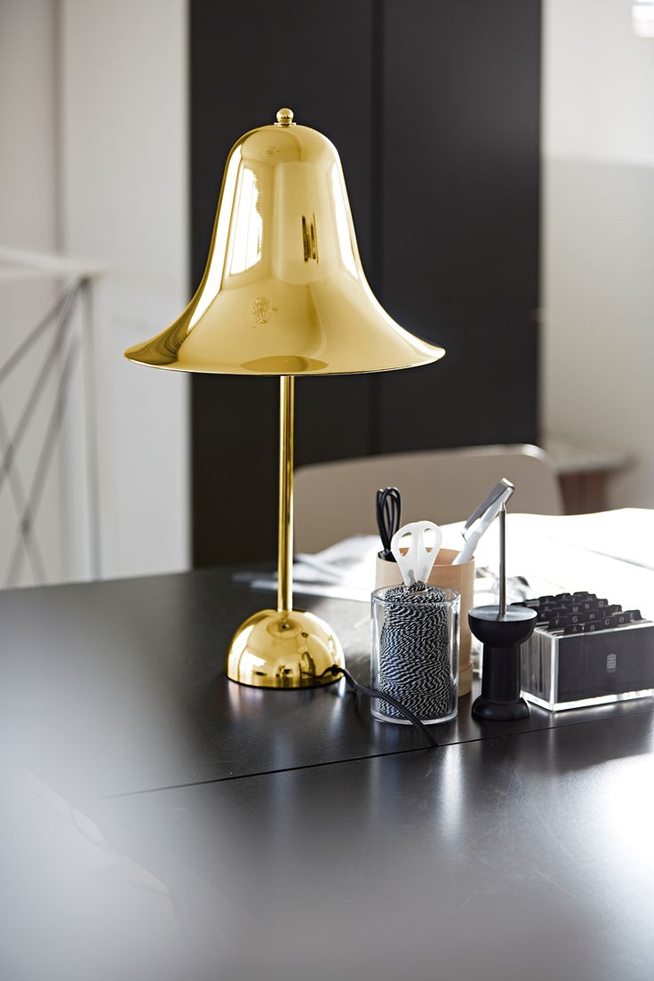 Verpan collection displayed in a cozy lifestyle way.  See more at www.verpan.com Layout/styling: Camilla Thomsen