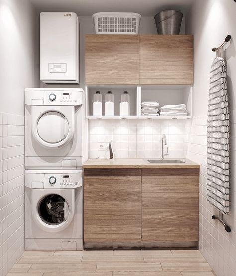 ¿Cómo elegir la mejor lavadora? 8 consejos para acertar