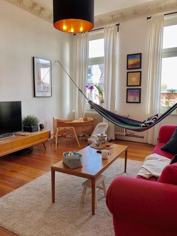 Die besten 25+ geräumiges Wohnzimmer Ideen auf Pinterest - grose wohnzimmer wandgestaltung
