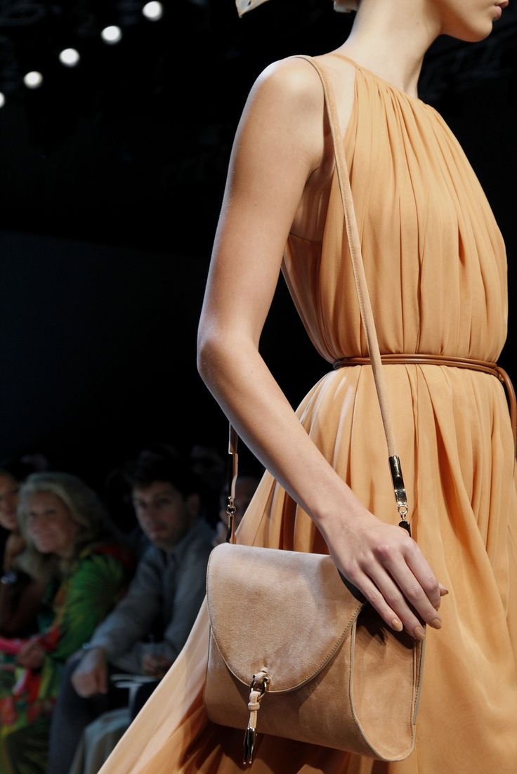 Inka lace dress yellow   best The New Neutrals images on Pinterest  Fashion details