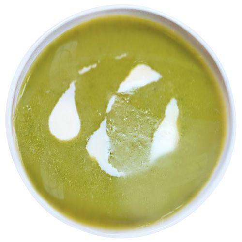 Asparagus Soup Recipe Soups with white onion, pure olive oil, vegetables, asparagus, salt, pepper, seasoning salt