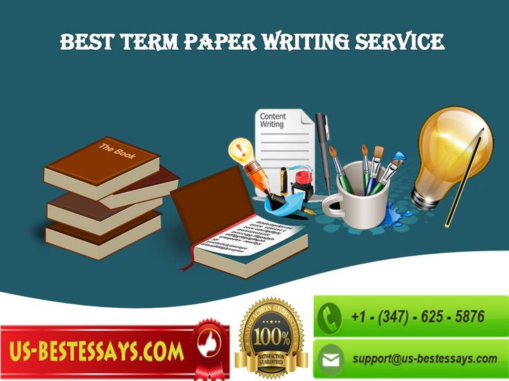 Best writing services m40 south
