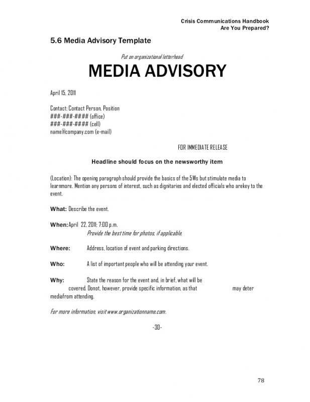 Sample Press Release For Event Check More At Https Nationalgriefawarenessday Com 32685 Sample Press Release For Event Press Release Public Relations Release