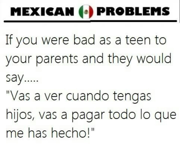 Mexican Problems Facebook 396 best HUMOR ...