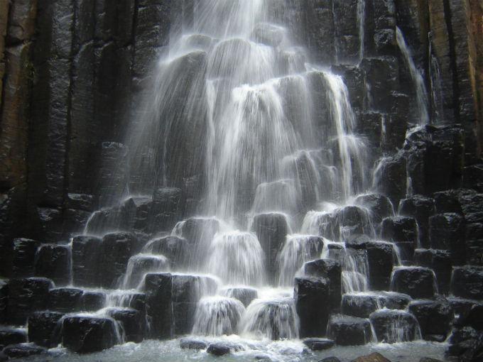 5 estados en México donde puedes hacer ecoturismo