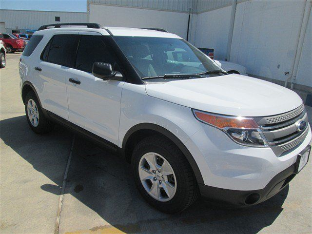 1000 ideas about ford explorer for sale on pinterest ford explorer ford explorer sport and. Black Bedroom Furniture Sets. Home Design Ideas
