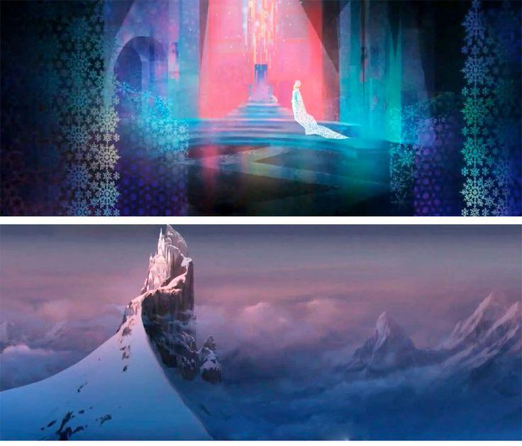 Frozen-conceptart-3.jpg 800×684 pixels