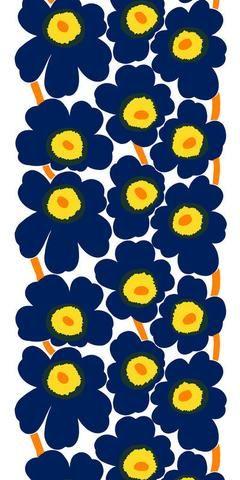 Best 25 Yellow Fabric Ideas On Pinterest Yellow Pattern