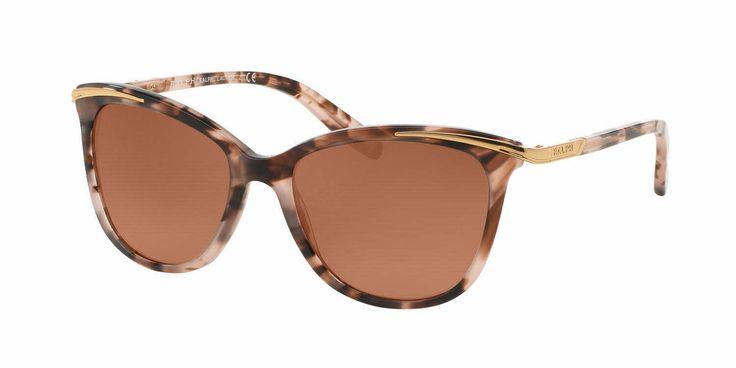 RALPH by Ralph Lauren RA5203 Prescription Sunglasses
