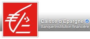 La Caisse d'Epargne, véritable banque mutualiste et coopérative. Retrouver les infos sur la caisse d'épargne sur https://www.rachatcredits.com/