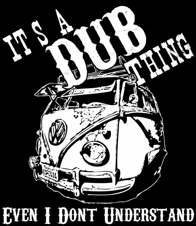 vw minibus release 2014 wiring diagram database Restomod VW Microbus 10 best auti images on pinterest vw beetles advertising and 2014 vw microbus release dub thing
