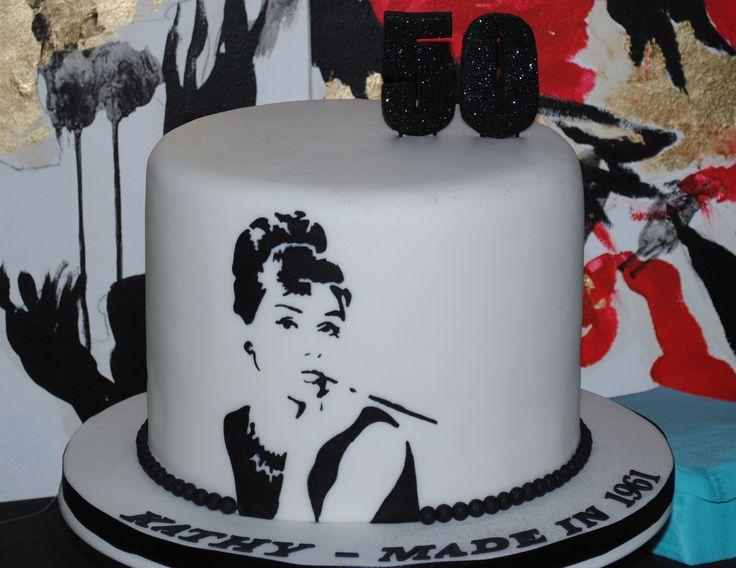 ... Stencil ziggy stardust stencil perfect to a cake or even cupcake
