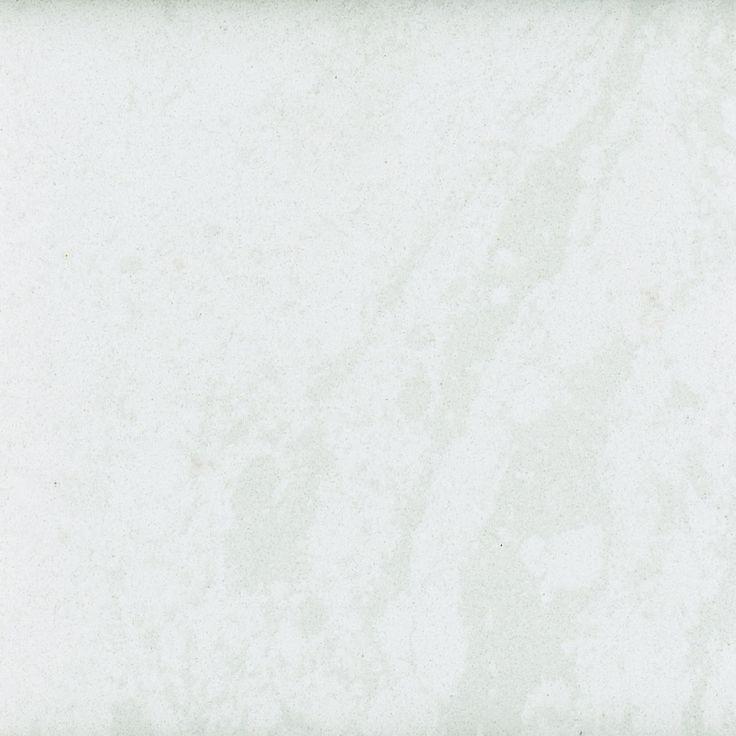 Marvelous Jetzt AKP Eis Arbeitsplatten Dekor Quarzstein g nstig kaufen