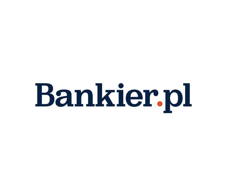 Kolejna relacja, zaczynają się nami interesować redakcje gospodarcze - Bankier.pl - W Polsce pensje są bardzo niskie, warunki zatrudnienia niepewne. jesteśmy przekonani, że nie da się tych problemów rozwiązać indywidualnie. Potrzebujemy powrotu do ideałów Solidarności. Elitom, politykom udaje się skutecznie rozgrywać jedne grupy przeciw drugim. To, co robimy w Razem pokazuje, że coś się zmienia. Bez znanych twarzy, bez znanych polityków w dwa miesiące zebraliśmy kilkaset osób i ponad 1500…