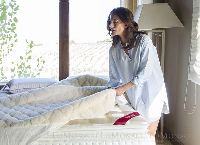 ¿Cómo ventilar el cuarto? ¿Cuando ventilarlo? Consejos en la ventilación del dormitorio.