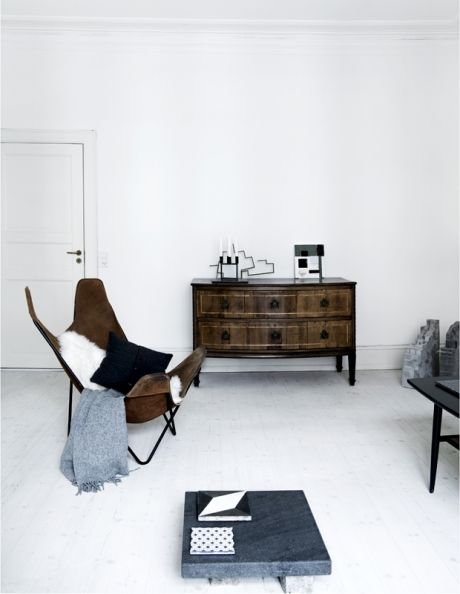 307 best ideas about SMUKKE STUER on Pinterest  Grey, Floor lamps and ...