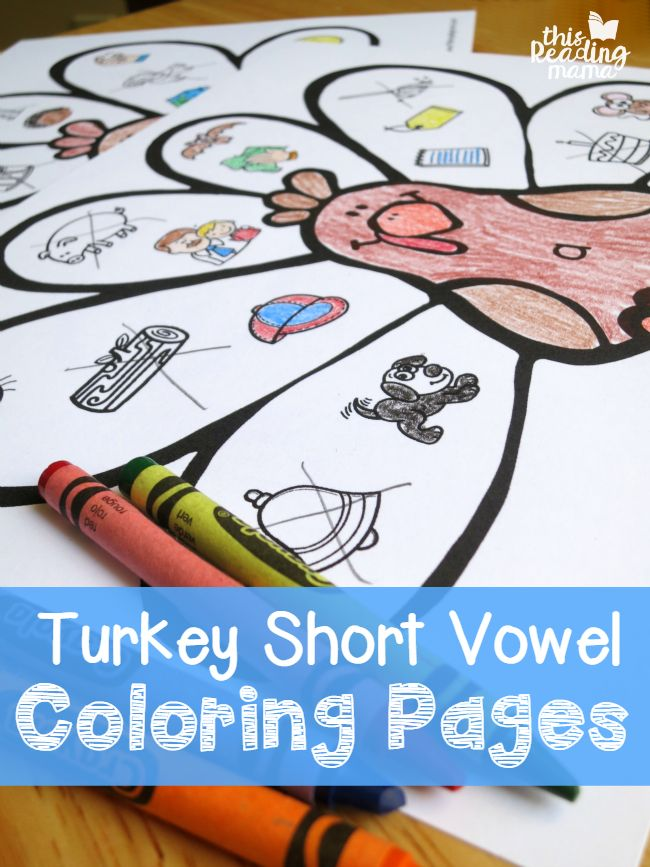 53 best short vowels images on Pinterest | Short vowels, For kids ...