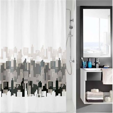 25+ legjobb ötlet a következőről Kleine Wolke a Pinteresten - badezimmermatten kleine wolke
