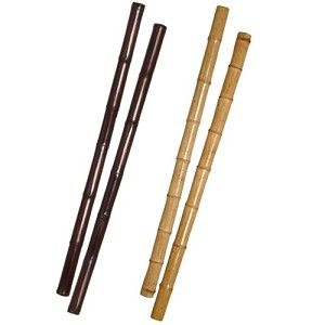 25 unique bamboo poles ideas on pinterest bamboo crafts for Where to buy bamboo sticks for crafts