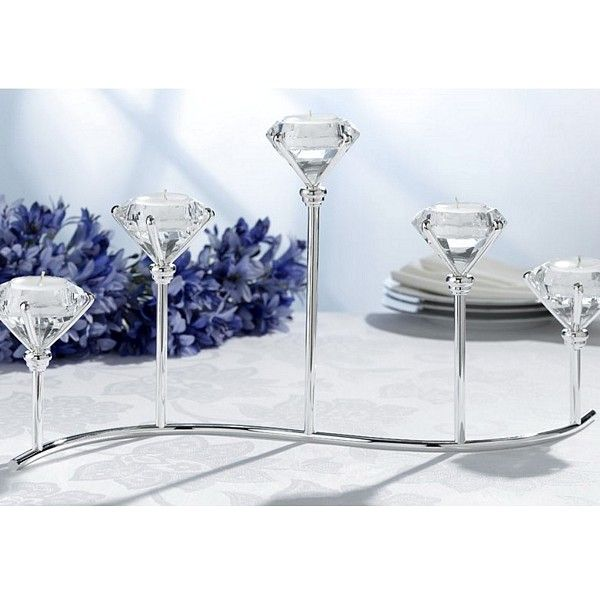 97 best DiamondGlam Theme images on Pinterest Wedding