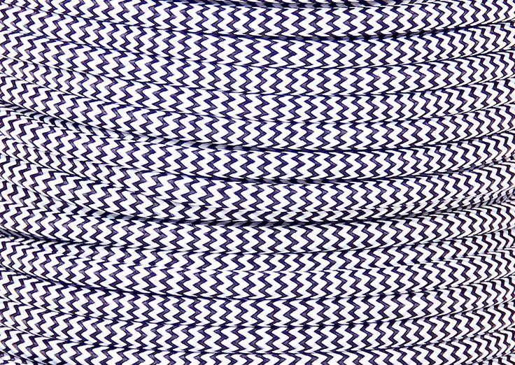 Kabel zebra | sklep z lampami bylight.pl