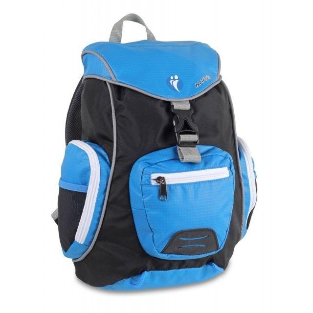 Plecak Alpine 10 / LittleLife blubalon.pl