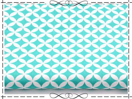 Die besten 25+ Grafische muster Ideen auf Pinterest - dekorative geometrische muster interieur