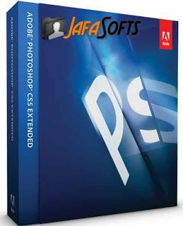 Download Free Adobe photoshop cs5 extended crack version http://www.jafasofts.com/2013/09/adobe-photoshop-cs5-extended-crack.html