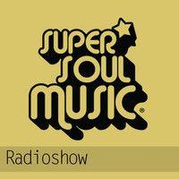 SUPER SOUL MUSIC RADIOSHOW #18 - mixed by DJ VIVONA by Super Soul Music on SoundCloud