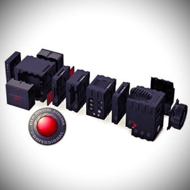 Red Epic-X Mysterium-X Pro Set  Rezervasyon & Bilgi için: 0533 548 70 01 info@filmekipmanlari.com http://filmekipmanlari.com/kiralik-red-epic/