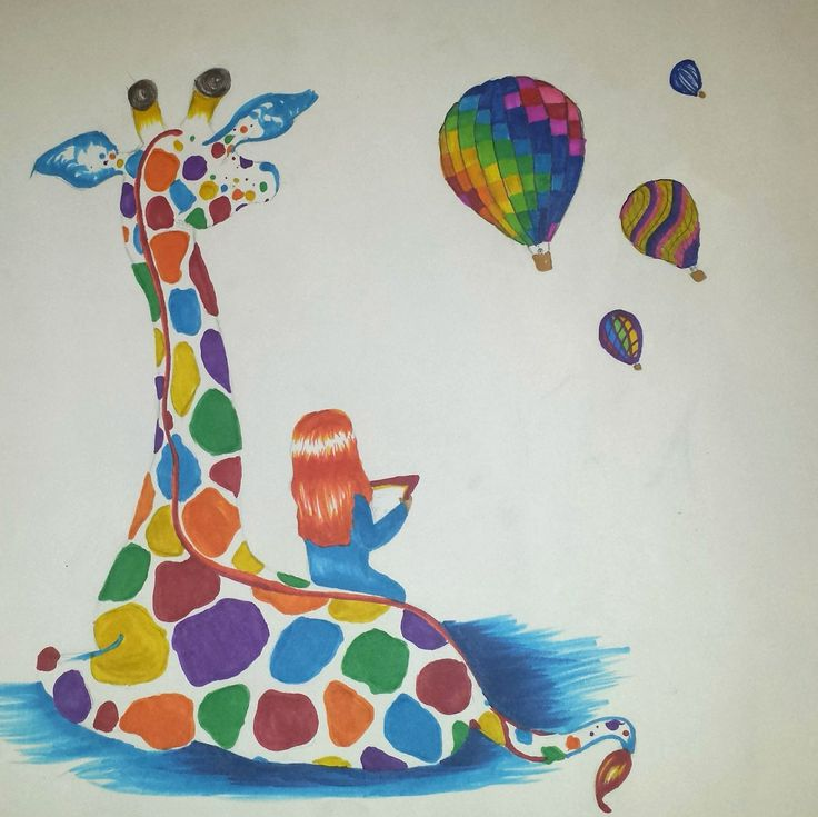 One of my favorite ways to help kids understand the principles of nonviolent communication is using giraffe language. In the book, The Compassionate Classroom. the authors have a fun, engaging way to help teach kids how to communicate with compassion for self and others. They call it giraffe language. Kids love it! I love it!