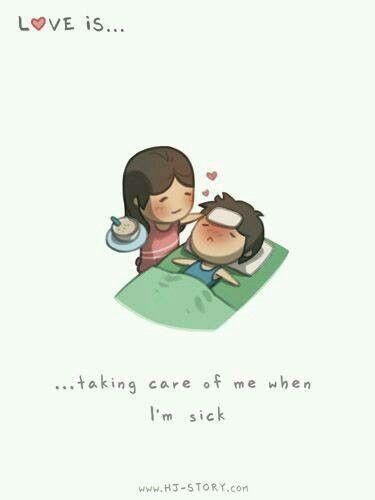 Enfermito