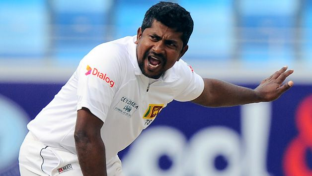Herath – New Sri Lankan Captain - http://www.tsmplug.com/cricket/herath-new-sri-lankan-captain/