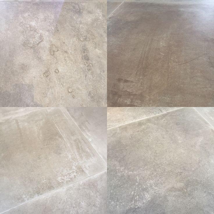 1000+ images about Betonlook tegels on Pinterest  Ash, Beaumont tiles ...